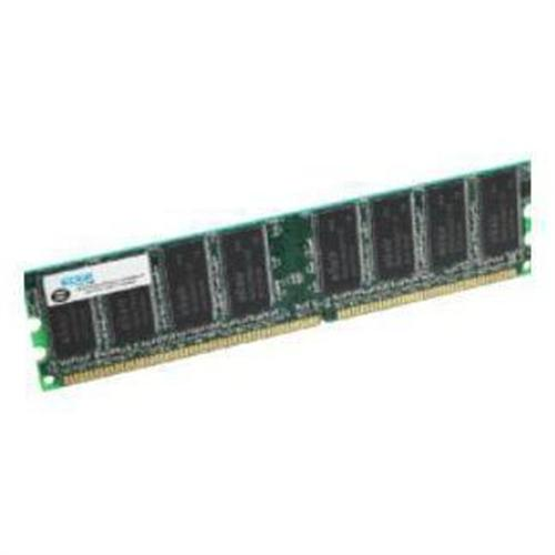 Edge Memory 256MB (1X256Mb) PC100 DIMM 01K