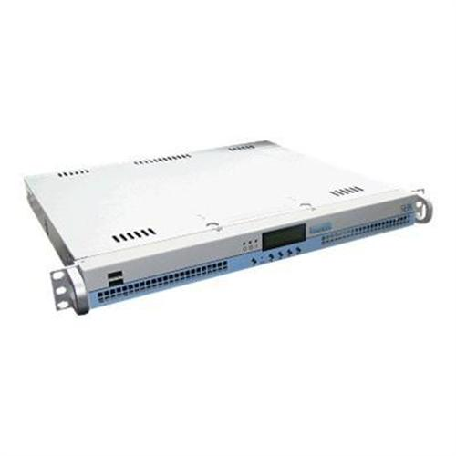SEH Technology ISD410 - print server