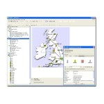 Orion Network Performance Monitor SL2000 - Version 8 - Product Upgrade License - 1 server - Upgrade from SL500 Version 8 - Windows