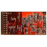 Digium Single Channel Trunk (Fxo) Module 1X100MF