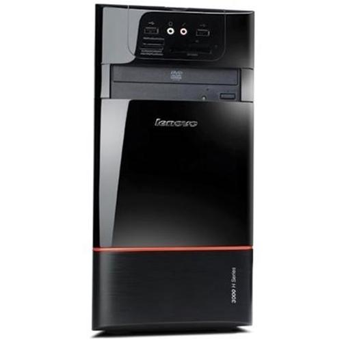 Download lenovo 3000 h series audio driver free for windows xp.