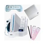 Nintendo Wii Starter Kit