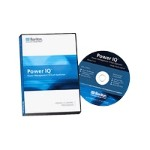 Power IQ Virtual Appliance - Box pack - 10 devices