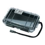 Micro Case 1040 - Case - black