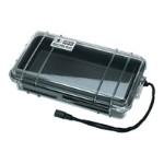 Micro Case 1060 - Case - black