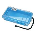 Micro Case 1060 - Case - blue