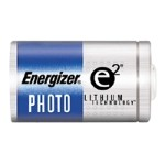 Energizer e2 Photo EL1CR2 - Camera battery CR2 Li 800 mAh EL1CR2BP