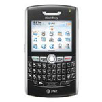 AT&T BLACKBERRY 8820