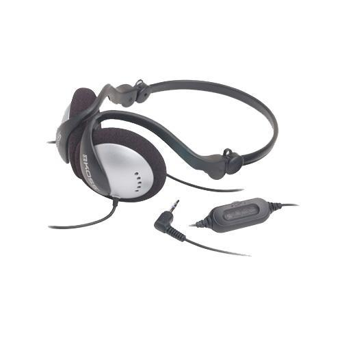Koss Corporation Collapsible Style Headphone