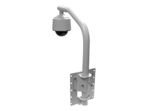 Pelco PP450 - camera wall mount bracket