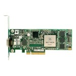Super Micro Supermicro Add-on Card AOC-NXB-10GCX4 - Network adapter - PCIe x8 low profile - 10GBase-CX4 AOC-NXB-10GCX4