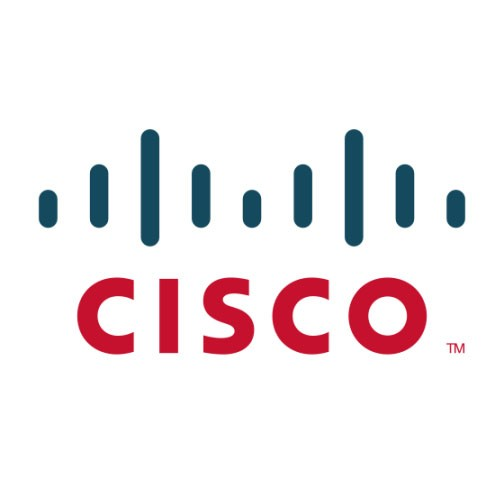 Cisco Video Surveillance 16-channel CIF, PCI-X, Encoder Card with Software License Option for the 1RU and 4RU Platforms