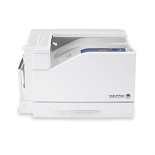 Xerox Phaser 7500DN - printer - color - LED