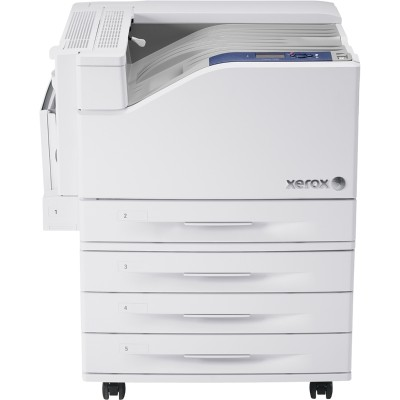 XeroxPhaser 7500/DX Color Printer(7500/DX)