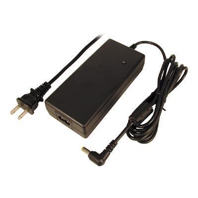 Battery Technology incpower adapter - 65 Watt(AC-1965103)