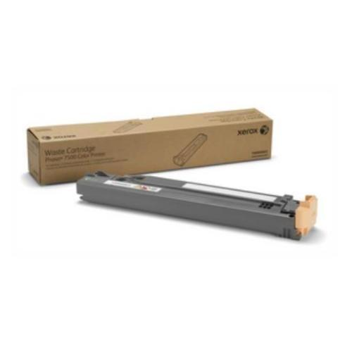 Xerox Waste Toner Cartridge for Phaser 7500 - 20,000 pages