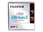 LTO Ultrium G3 - LTO Ultrium 3 - 400 GB / 800 GB - library pack