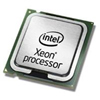 Lenovo Intel Xeon Quad Core E5540 2.53GHz Option Kit For ThinkServer Racks