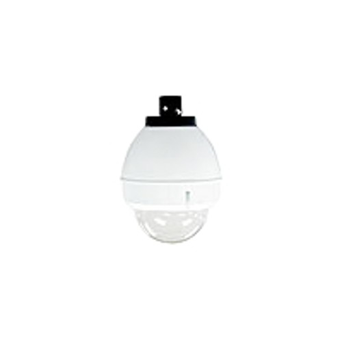 Axis Pendant Dome Outdoor - camera outdoor pendant dome