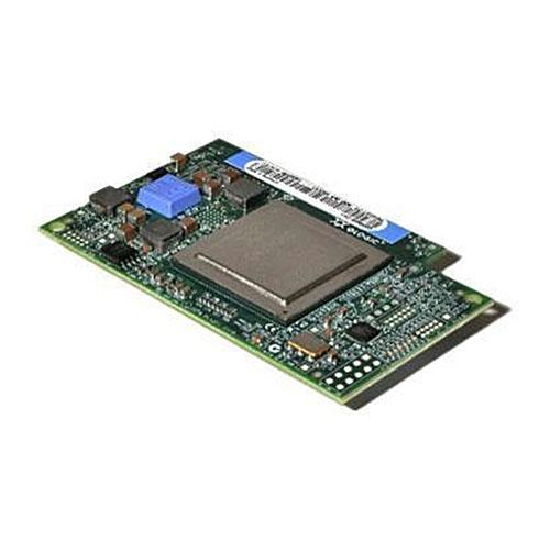 IBM QLogic 8Gb Fibre Channel Expansion Card (CIOv) for  BladeCenter - host bus adapter
