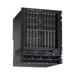 FASTIRON SX 1600 16SLT-CHAS 2 SF 2 DC P