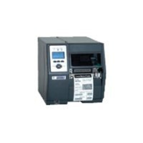 Datamax DATAMAX H-4606 RFID READY RFID PRINTER