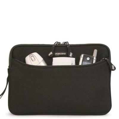 Mobile Edge Ultra Portable / Netbook Sleeve 10