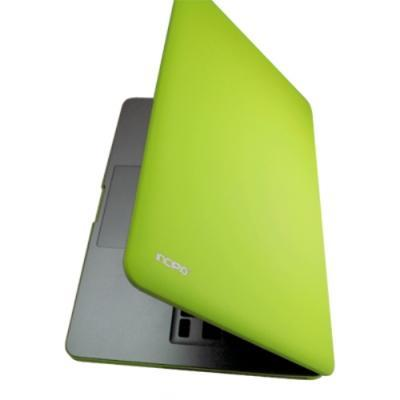 Incipio Feather for MacBook Pro 13