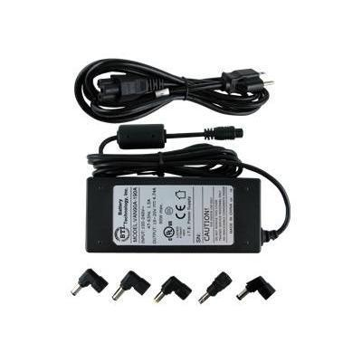 Battery Technology incpower adapter - 90 Watt(AC-U90W-GT)