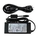 Power adapter - 90 Watt - for Sony VAIO E Series SVE15114, SVE15135, VPCEB39, VPCEH28, VPCEH39; VAIO Z Series SVZ13119