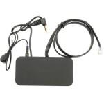 LINK 14201-20 EHS Adapter