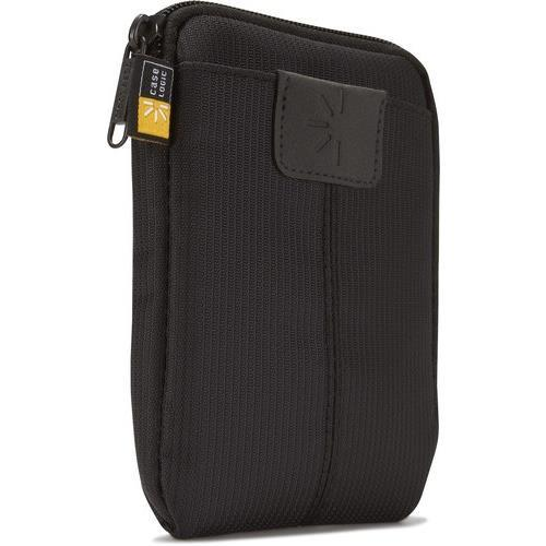 Case Logic Portable Hard Drive - hard drive pouch