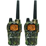 Midland Midland Gmrs 2Way Radio GXT1050VP4