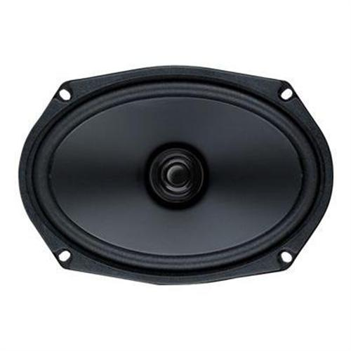 Boss Audio Systems BRS69 - speaker - for car