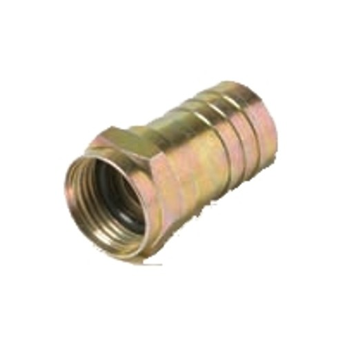 Steren Electronics F Series Connector - RF connector