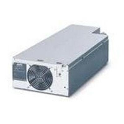 APC Symmetra Rm Power Module   Ups   2.8 Kw