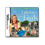 Fabulous Finds - Nintendo DS