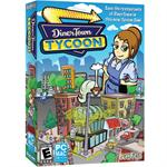 Encore Dinertown Tycoon 19070