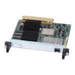 1-Port OC3c/STM1c ATM Shared Port Adapter - Expansion module - ATM, SONET/SDH - OC-3/STM-1 - for P/N: ASR1000-SIP10, ASR1000-SIP10=, ASR1000-SIP10-BUN, ASR1000-SIP10-RF, CRS1-SIP-800=