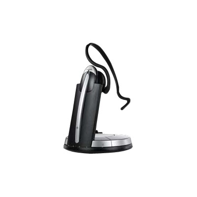 Jabra Corporation GN9350E Wireless Headset (9326-607-505)