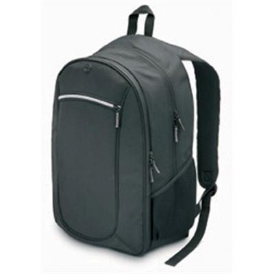 Toshiba Lightweight BackPack - notebook carrying backpack (PA1450U-1EB6)