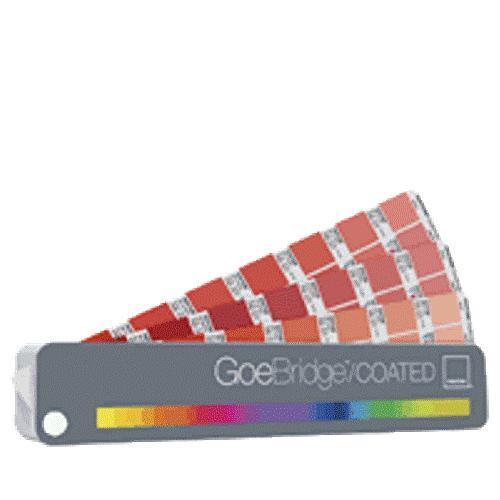 macmall pantone goebridge coated display color calibration kit gsg4001. Black Bedroom Furniture Sets. Home Design Ideas