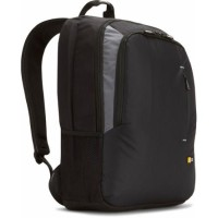 "Case Logic 17"" Laptop Backpack - Black VNB-217BLACK"