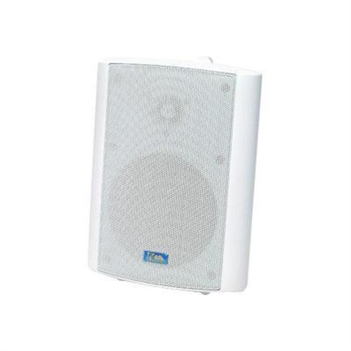 TIC Architectural Speakers ASP60 - speaker