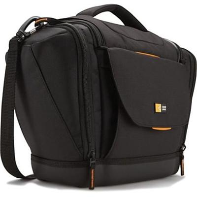 Case Logic Large SLR Camera Case - Black (SLRC-203)
