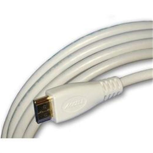 Accell Green Cables video / audio cable - HDMI - 21 ft