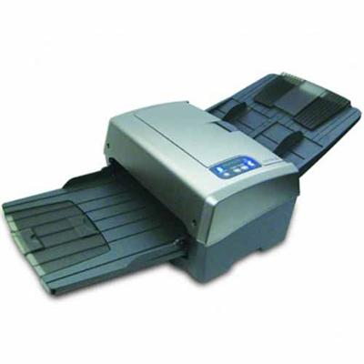 Xerox DOCUMATE 742 SHEETFED SCANNER (XDM7425D-WU)