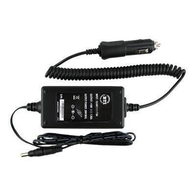 Battery Technology incPower adapter - car - 30 Watt(AP-1930XXX)