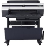 "iPF610 Inkjet 24"" Large Format Printer"