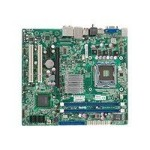 Super Micro ATX MBD G41 UP 4GB DDR3-4XSATA 2XIDE  H C2G41-O